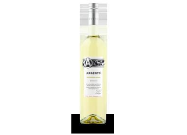 Argento Sauvignon Blanc