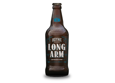 Boyne Long Arm