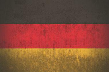 Germany Wine