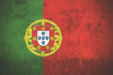Portugal Wine