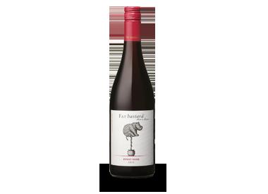 Fat Bastard Pinot Noir