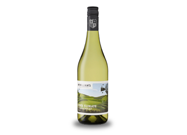McWilliams Cool Climate Chardonnay