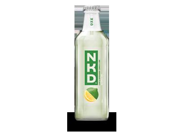 NKD Lemon Lime