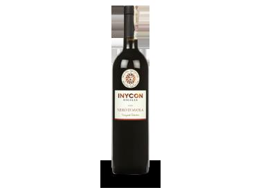 Inycon Nero D'Avola